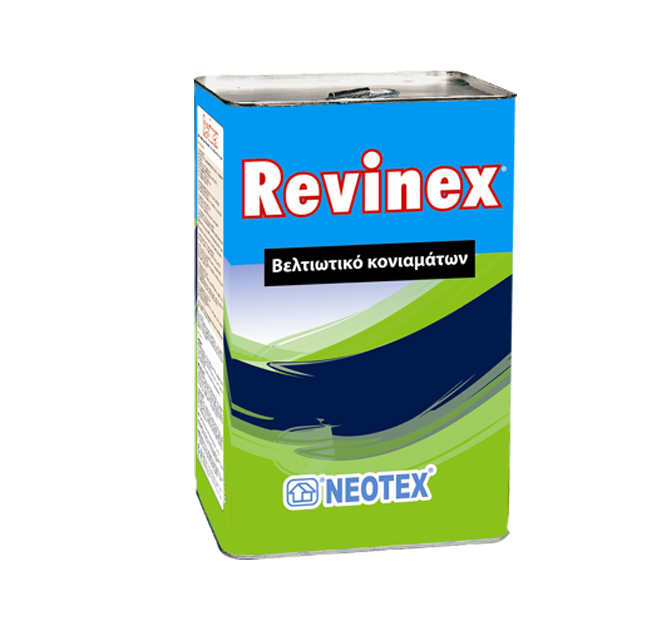 Phụ gia chống thấm Revinex ® 18Kg